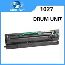 Spare part for copier 1027 drum unit