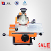 Industrial Letter and Number Metal Punches Machine