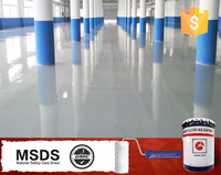 salt water resistant epoxy paints anti-corrosion paint concrete coating