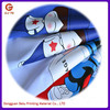 15 year manufacturing experience textile printing ink