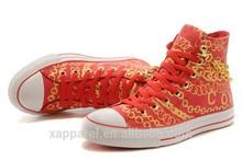 estados unidos china zapatos al por mayor de alta de la calle de zapatos tiendas zapatos new york tiendas