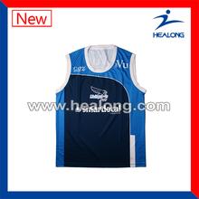 venta al por mayor 2013 de baloncesto jersey uniforme