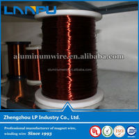 UL approved high conductivity wire spiral winding machine