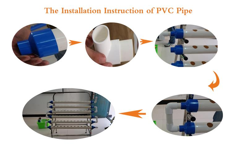 pvc installation.jpg