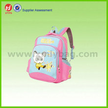 Lovely Waterproof Travel Backpack for Girls