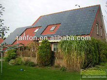 1KW 2KW 3KW solar pv mounting system/solar panel mounting structure/standing seam roof mounting bracket