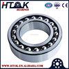 Bottom price useful small ball bearings wheel