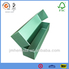 Custom Printing Good Quality Cardboard Pen Gift Box