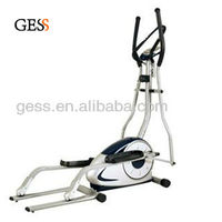 GESS-9317 magnetic resistance exercise bike flywheel