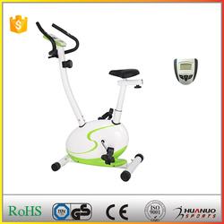 Fitness machine exercise bike kids exercise equipment