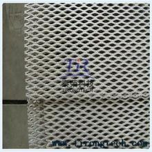 Platinum Coated Titanium Mesh Anode