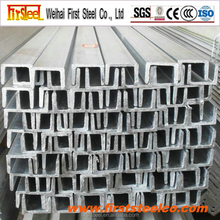 Prime Quality steel strut channel