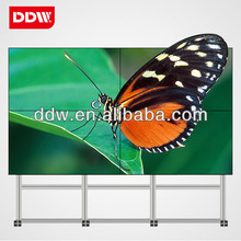 Best Software For Advertising video wall Lcd Displays