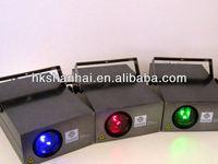 High Power professional bianchi 994 laser