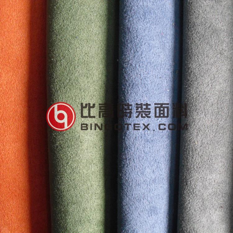 tissu peinture conceptions sur table tissu tissu pour sac id de produit 60449409996 french. Black Bedroom Furniture Sets. Home Design Ideas