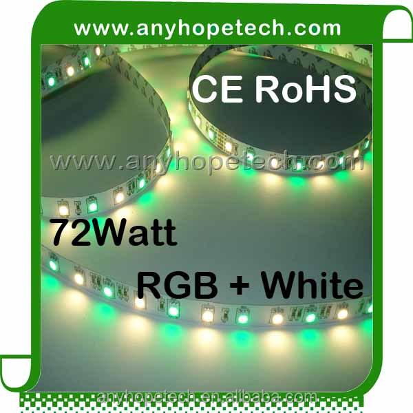 5050-60RGBW-IP20-77
