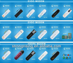 fashion 21.6M wireless USB dongles with competive price good quality OEM factory manufacture