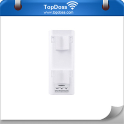 gsm fixed cellular terminal router wifi network wireless CPE woth poe adapter