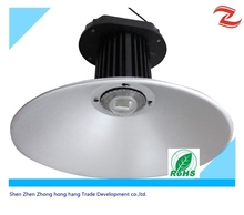 LED high bay light meanwell driver 110-120lm/w avalible