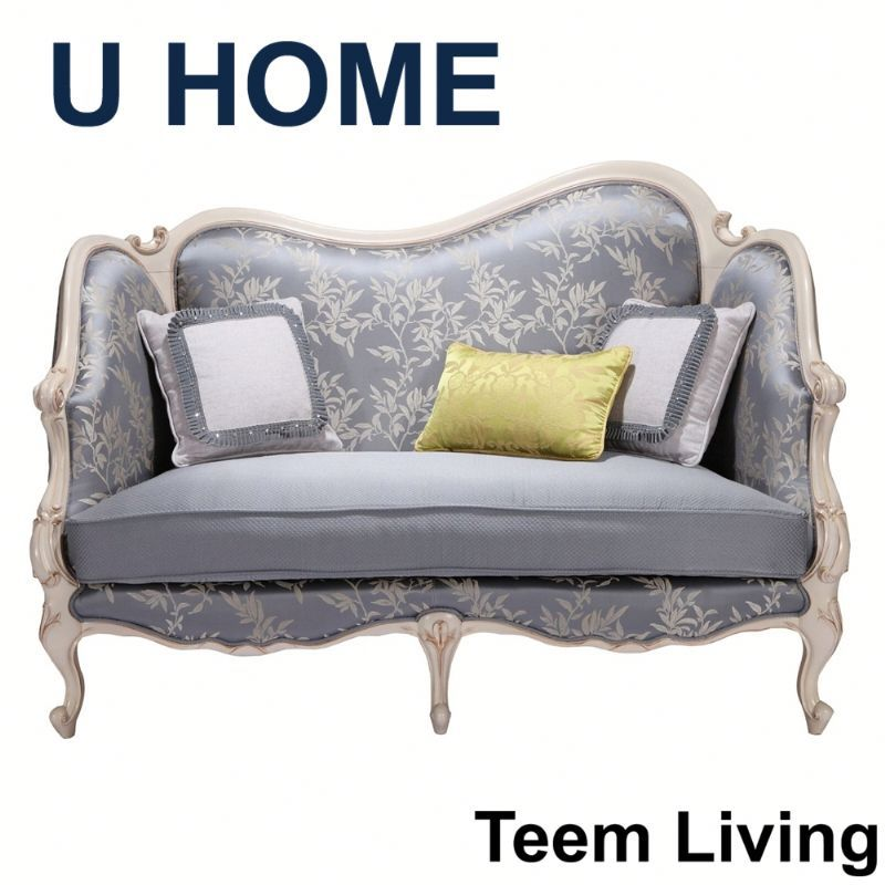 Furniture For Heavy People Hot Sales Farbic Classic Sofa