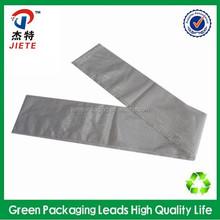 woven polypropylene bags sea food