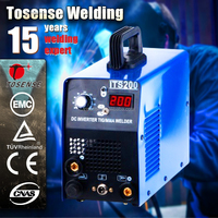 Chinese wholesale top selling products ITS-200 arc welding machine,arc welding machine specifications latest products in market