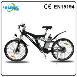 HONGDU electric dirt bike kids gas dirt bikes for sale cheap