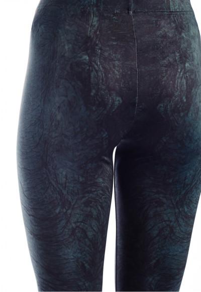 lava-leggings-4-900x1200.jpg