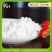 All export products halal maltodextrin de 18-20 for ice cream