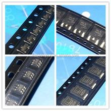 FMG2A SOT-153 NPN 100mA 50V Complex Digital Transistors (Bias Resistor Built-in Transistors)