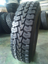 top quality radial truck tyre 315/80R22.5