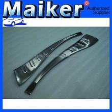 Rear Skid Plate for Toyota RAV4 13-14 Bumper Skid Plate Car Accessories from Maiker manufacturer