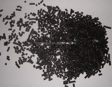 Top quality professional activated carbon anthracite based