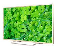 سوبر سليم led tv 3d الذكية سامسونج لوحة بوصة بوصة 4k 65 55 التلفزيون التلفزيون