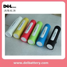 mobile phone usb small quick cell phone charger