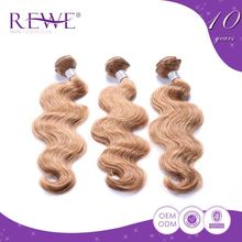 Simple Clean And Soft Soprano Supply Beauty Sally Colour Hair Extension