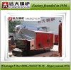 Factory price 1ton 2ton 4ton 6ton 8ton wood chips boiler ,wood chips steam boiler