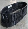 We can supply cheap high quality 400x72.5x74 rubber track