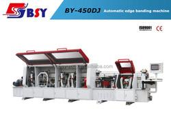 edge banding machine parts/edge banding machine knives/edge banding machine supplier in China high quality factory price