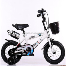 Aluminum Rim Material and Kids' Bike Type / baby bicycle price / Kids 3 wheels bicycle toys