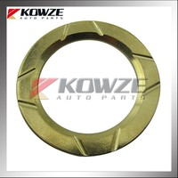 Knuckle Spacer For Mitsubishi Pajero Montero Sport L200 K96W 6G72 K74T 4D56 K75T 4G64 K77T 4M40 MB160671