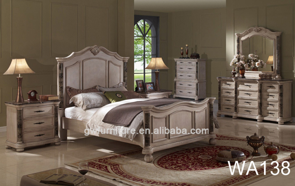 antiken handgeschnitzt holz schlafzimmerm bel sets schlafzimmer set produkt id 60112199486. Black Bedroom Furniture Sets. Home Design Ideas