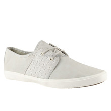 High quality boys latest shoes canvas for wholesale