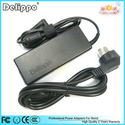 12v 5a switching led power supply For Greatwall Z2088 L2281monitor adapter 60W