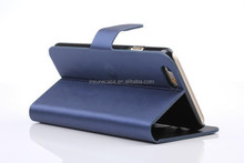 Good quality Cheap price 4.7 inch leather phone case for iPhone 6