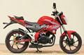 2015 el más nuevo 200cc, 250CC de carreras de motos, desnudo de la motocicleta, BZ250N