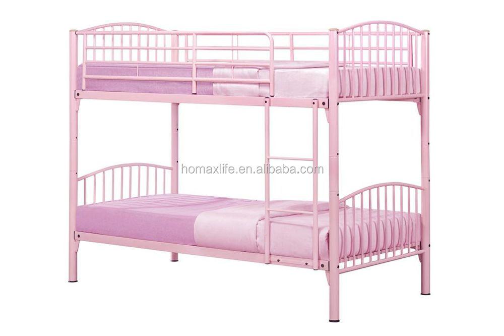 Bed For Sale Double Decker Single Bed - Buy Double Decker Single Bed ...