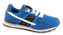 2014 Hot Sell Sport Shoes, Comfortable Running Sport Shoes, Running Shoes Woman