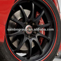 Black Rays Volk CE28 Alloy Wheels For Your Choice