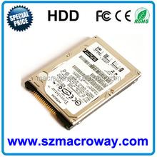 500GB internal hard disk wholesale prices hong kong